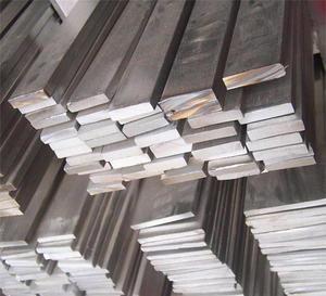 Полоса 90х9 сталь 3 ГОСТ 103-2006