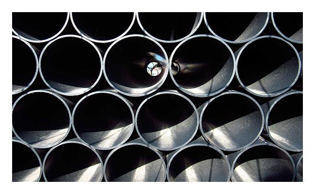 Труба бесшовная 95х10 сталь 40Х ГОСТ 8732-78